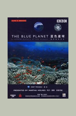 蓝色星球:隐忧 The Blue Planet:Deep Trouble