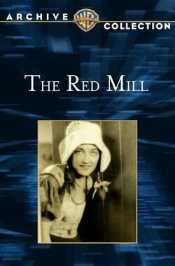 The Red Mill (1927)