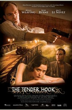 温柔诱情 The Tender Hook (2008)