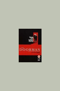 The Doorman (1999)