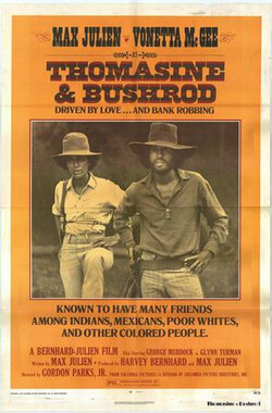 Thomasine & Bushrod (1974)