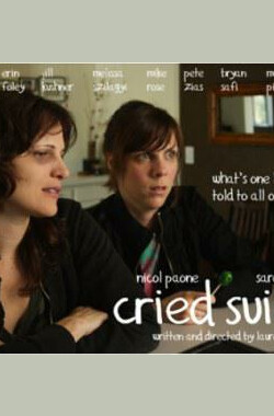 Cried Suicide (2010)