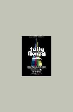 完全喇叭 Fully Flared (2008)
