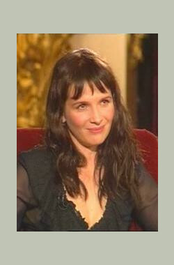 Inside the Actors Studio - Juliette Binoche (2002)