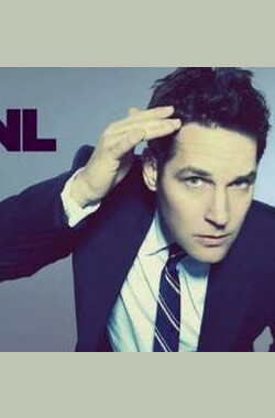 周六夜现场 Saturday Night Live Paul Rudd/Beyoncé (2008)