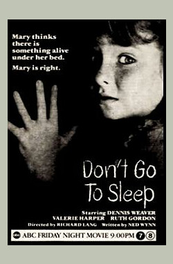 Don't Go to Sleep (1982)