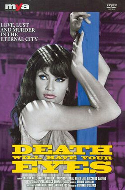 Savage City (1974)