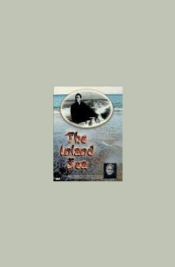 The Inland Sea (1992)