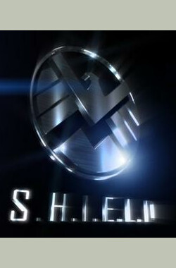 神盾局特工 第一季 Agents of S.H.I.E.L.D. Season 1 (2013)
