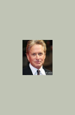 AFI Life Achievement Award: A Tribute to Michael Douglas (2009)