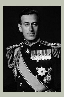 Lord Mountbatten: A Man for the Century (1968)