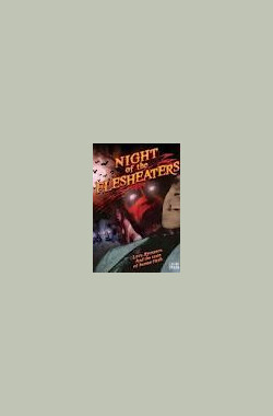 Night of the Flesh Eaters (2008)