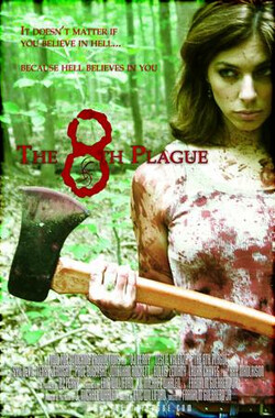 蝗虫大军 The 8th Plague (2007)