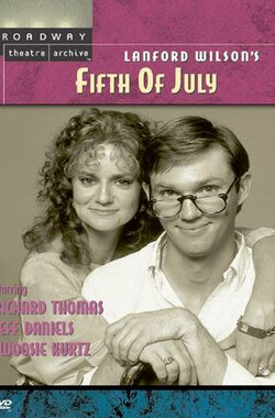 Fifth of July (1982)