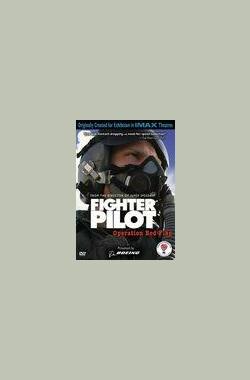 红旗军演 Fighter Pilot: Operation Red Flag (2004)