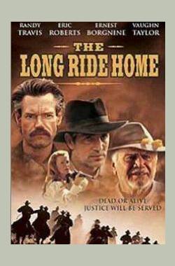 The Long Ride Home (2003)