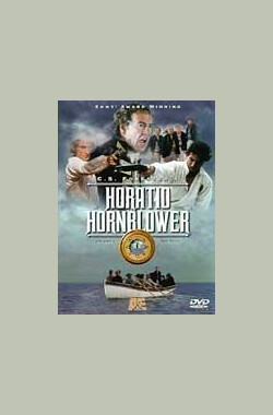 怒海英雄:决斗 Hornblower: The Even Chance (1998)