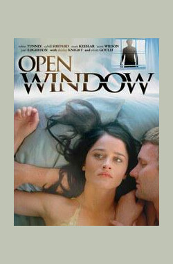 开窗 Open Window (2006)