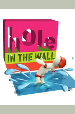 Hole in the Wall (2008)