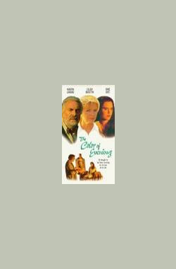 The Color of Evening (1994)