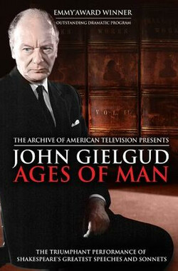 Ages of Man (1966)