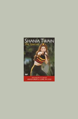 Shania Twain's Winter Break (USA) (1999)