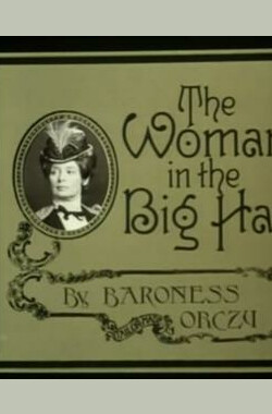 """The Rivals of Sherlock Holmes"" The Woman in the Big Hat (1971)"