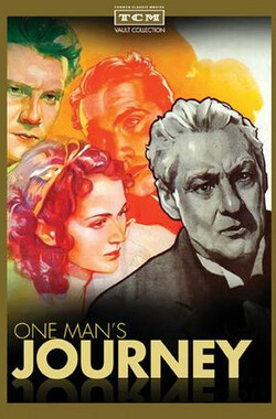One Man's Journey (1933)