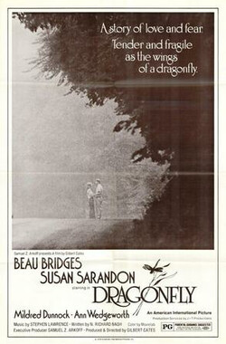 Dragonfly (1976)
