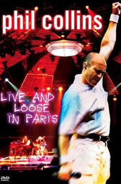 Live And Loose In Paris (1998)