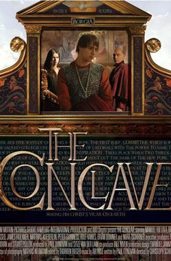 The Conclave (2007)