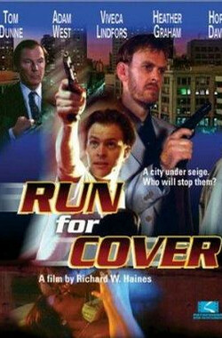 Run for Cover (1995)