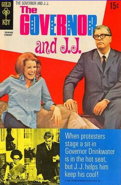 The Governor & J.J. (1969)
