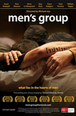 Men's Group (2008)