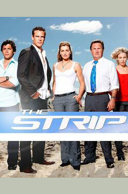 海岸雄风 The Strip (2008)