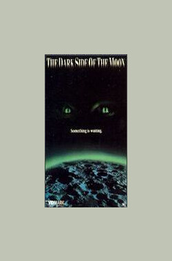 拦截火狐狸 The Dark Side of the Moon (1990)