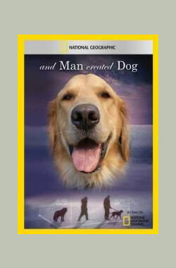And Man Created Dog (2010)