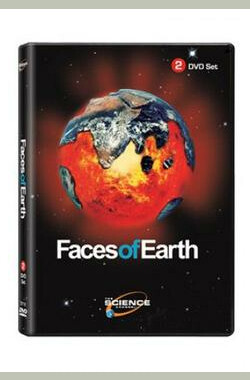 faces of the earth (2007)