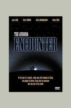 The Aurora Encounter (1986)