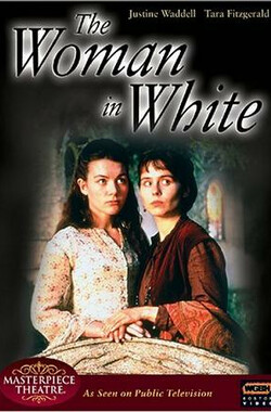 白衣女人 The Woman in White (1998)