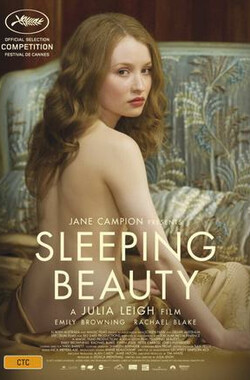 睡美人 Sleeping Beauty (2011)