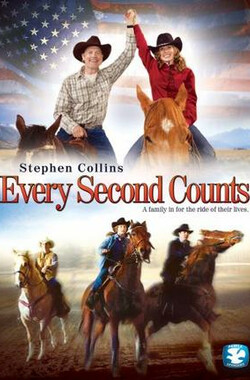 争分夺秒 Every Second Counts (2008)