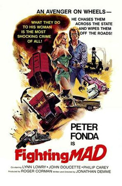 Fighting Mad (1976)