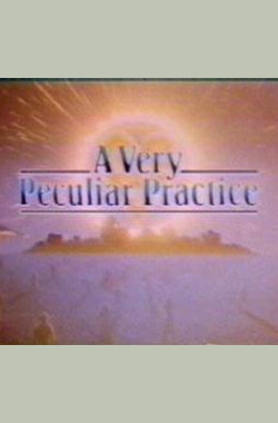 A Very Peculiar Practice (1986)
