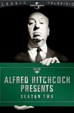 "更好的交易 ""Alfred Hitchcock Presents""The Better Bargain (1956)"
