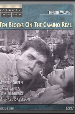 Ten Blocks on the Camino Real (1966)