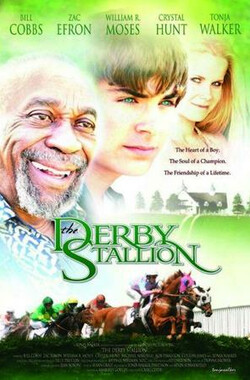 The Derby Stallion (2006)