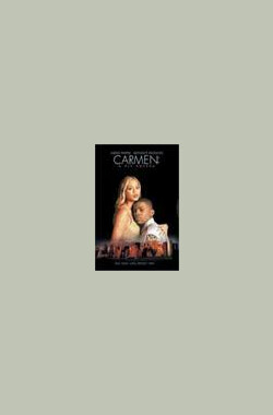 Carmen: A Hip Hopera (2001)