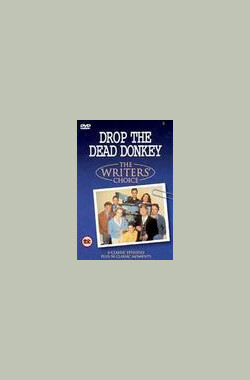 Drop the dead donkey (1990)