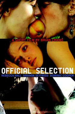 Official Selection (2008)